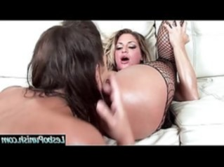 hardcore porn